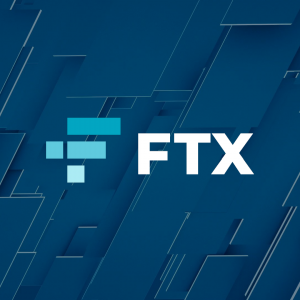 FTX Banner