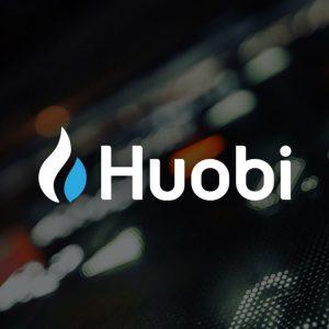 huobi banner